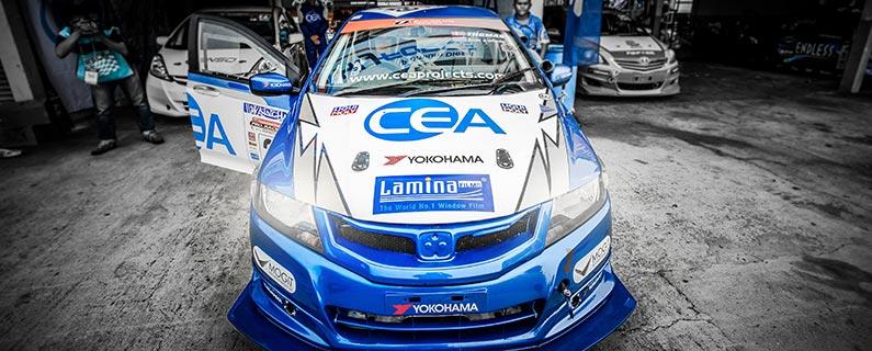 cea-racing-01