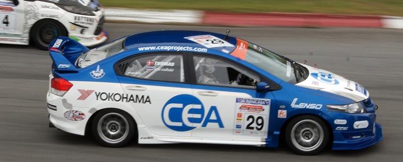 cea-racing-03