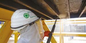 CEA Project Logistics - Quarantine Services