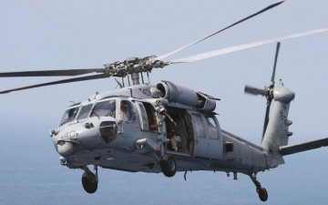 seahawk-helicopter-transportation