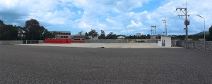 CEA Project Logistics Songkhla Yard image