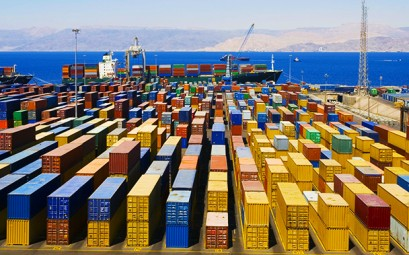CEA Shipping services