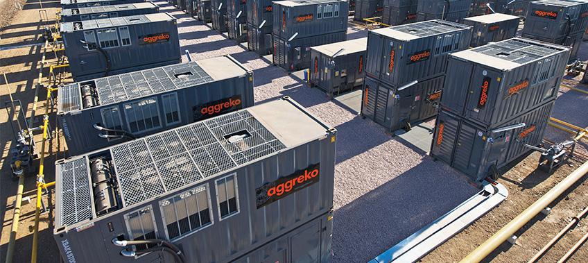 CEA Project Logistics Myanmar - Power Plant Transportation