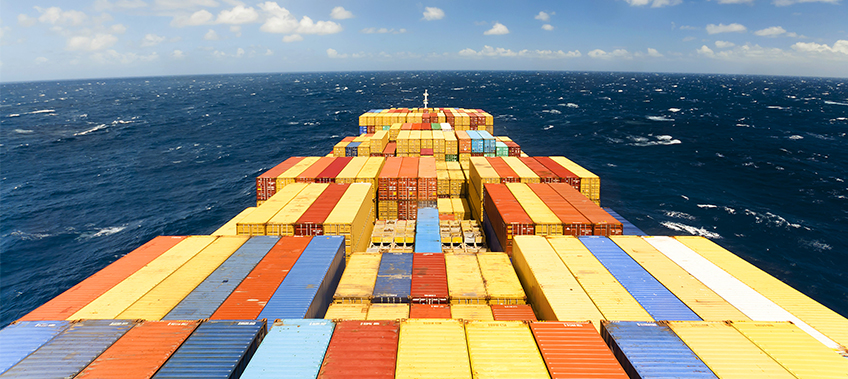 What is a Freight Forwarder? - CEA Project Logistics