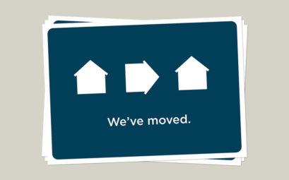Laem Chabang Relocation image