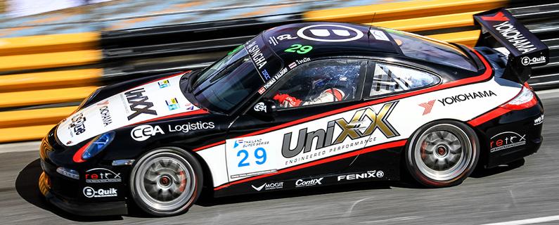 TR-Motorsport-S1