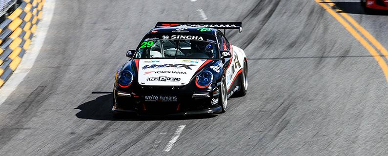 TR-Motorsport-S2