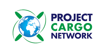 Project Cargo network Logo